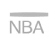 Footer: Logo NBA