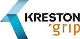 KRESTON-GRIP-LOGO-DEF